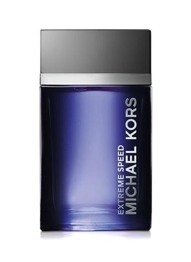 Michael Kors Extreme Speed Edt 120 Ml Erkek Parfüm Renksiz